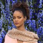 Rihanna'nın yeni albümü hayal kırıklığı