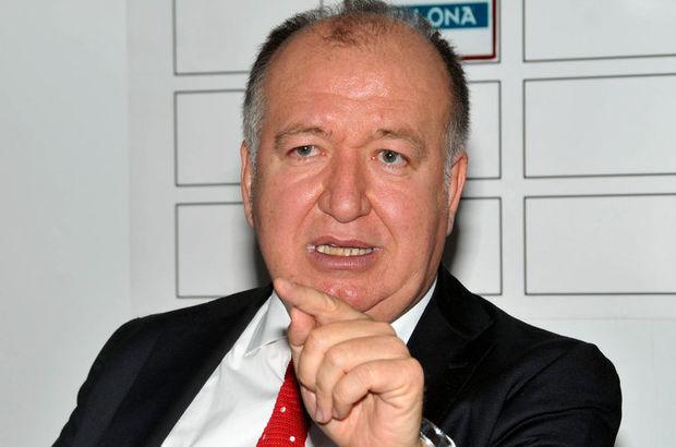 ''Fenerbahçe'yi yeneceğiz''