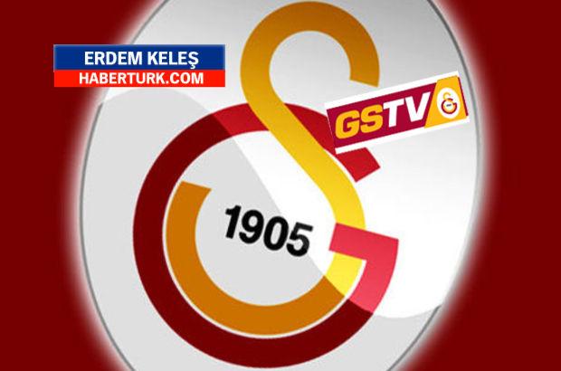 Sahibinden kiralık GS TV!
