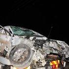 Eskişehir'de feci kaza: 3 ölü 5 yaralı