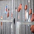 Rabia idamlarına iptal