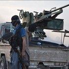 El Kaide'nin kritik ismi Ebu Hamza ez-Zencebari öldürüldü