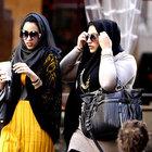 Araplara 15 bin konut satılacak