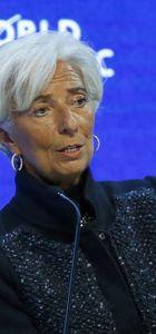 IMF Başkanı'ndan petrol açıklaması