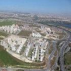 İstanbul'da konut alan kira geliriyle yatırımını 21 yıl geri alıyor