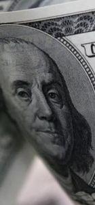 Dolar, euro, borsa, altında son durum 04.02.2016