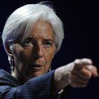 IMF Başkanı: Orta vadeli beklentiler çok kötüleşti