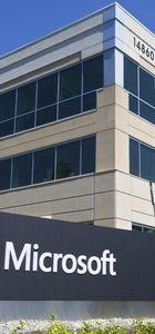 Microsoft 2 milyon şarj kablosunu geri çağırıyor