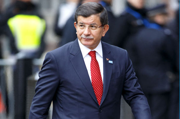 Başbakan Davutoğlu'nun açıklayacağı Master Plan'ın detayları