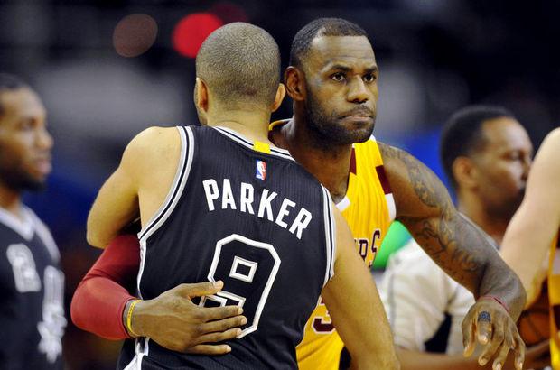 NBA sporx