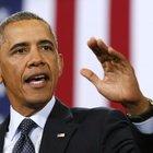 Obama'nın teklifi  petrol şirketlerini kızdıracak