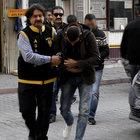 Cezaevinde 'cinsel istismar' suçundan mahkum olan 3 sanık tutuklandı