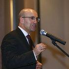 Mehmet Şimşek: Kısıtlama kalkıyor!