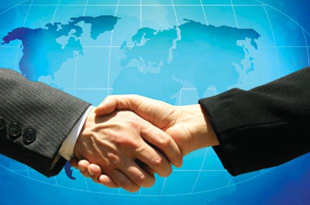 Trans Pasifik Ticaret Anlaşması
