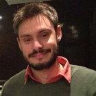 Mısır'da kaybolan İtalyan genç Regeni ölü bulundu