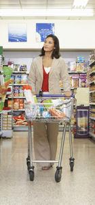 Tıbbi malzeme satışlarına yeni düzenleme