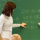Şanlıurfa'da mazeretsiz derse girmeyen 129 öğretmene soruşturma
