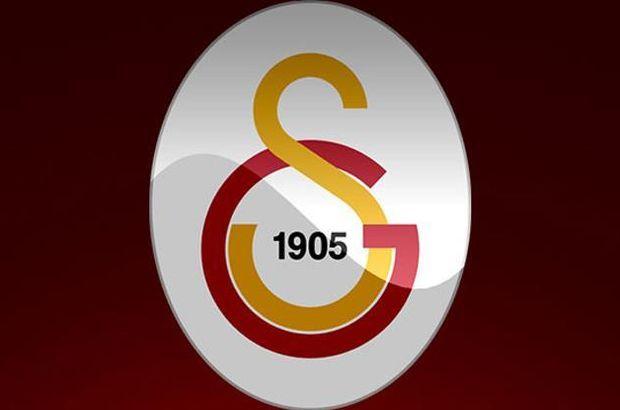 Galatasaray voleybol Ataman Güneyligil
