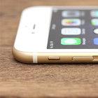 iPhone 5se nasıl olacak?