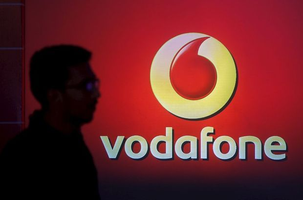 Vodafone Türkiye