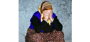 Gaziantep'te peş peşe cinayetler: 9 ölü