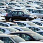 Otomotiv endüstrisinden 1,5 milyar dolar ihracat