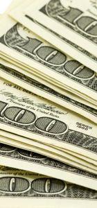 Dolar, euro, borsa, altında son durum 05.02.2016