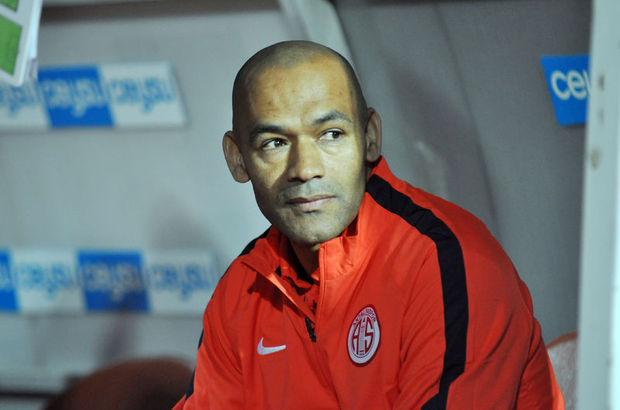 Jose Morais