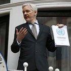 Julian Assange: İnkar edilemez bir zafer