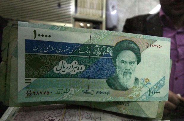 İran parası