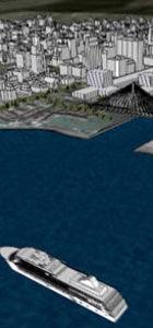 Kanal İstanbul'da güzergâh değişiyor ama çılgın fiyatlar kalıcı