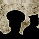 Askeri casusluk davasında şok suçlama