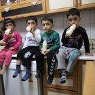 Beşizlerin ailesi devletten yardım bekliyor