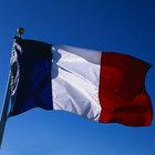 Fransa'da anayasaya terör değişikliği