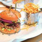 9 şehir 17 hamburgerci