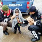 Göçmen kaçakçılığına 'özel kuvvet'li önlem