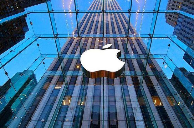 Amerika'nın yüzde 33'ü Apple tarafından yönetilmek istiyor
