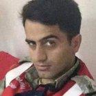 Şehit Abdulselam Öztak 9 kardeşine bakıyordu