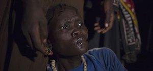 200 milyon kadın 'sünnet' mağduru