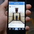 Instagram'da dizi dönemi başlıyor