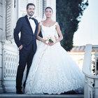 Hande Subaşı ve Can Tursan anlaşmalı boşanıyor
