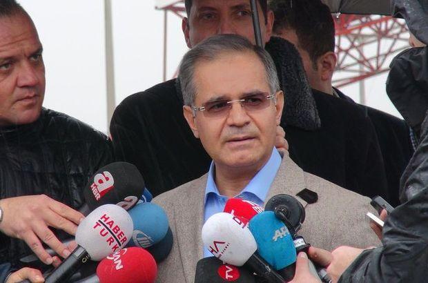 Süleyman Tapsız kilis