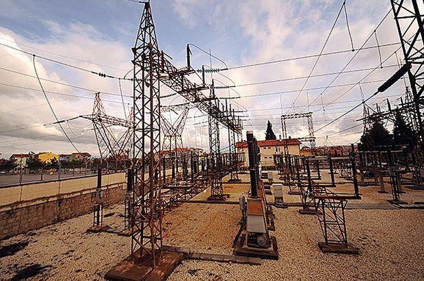 İstanbul'un 14 ilçesinde elektrik kesintisi