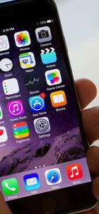 iPhone kullanırken yaptığınız 9 yanlış!
