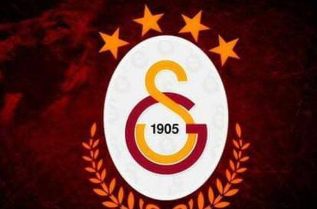 Galatasaray Sinan Gümüş