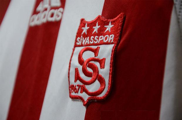 Sivasspor Mesut Bakkal