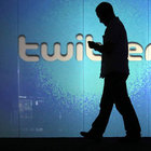 Twitter'da köklü değişiklik iddiası