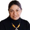 Zeynep Altıok: Atatürk resmini ben indirmedim