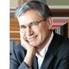 Orhan Pamuk: Romanım Araf'ta geçiyor