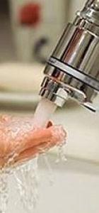 Mahkemeden 'insancıl' su sayacı kararı